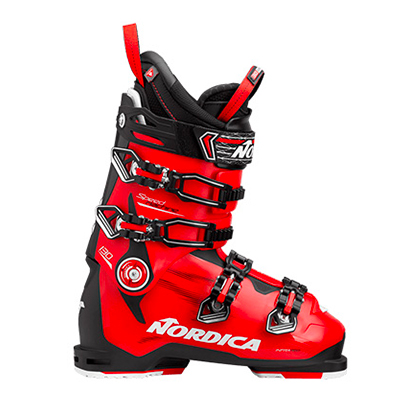 Nordica SpeedMachine 130 2018